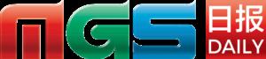 cropped-MGSD-Logo-e1540360384226.png